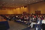 conferencia-tecnologico-de-monterrey-codependencia-amar-no-significa-sufrir-impartida-por-la-lic-liliana-c-ghibaudi-2