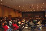 conferencia-tecnologico-de-monterrey-codependencia-amar-no-significa-sufrir-impartida-por-la-lic-liliana-c-ghibaudi-3