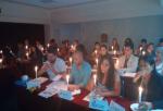 taller-encontrando-un-sentido-de-vida-impartido-por-la-lic-liliana-c-ghibaudi-1