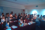 taller-encontrando-un-sentido-de-vida-impartido-por-la-lic-liliana-c-ghibaudi-2