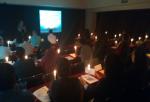 taller-encontrando-un-sentido-de-vida-impartido-por-la-lic-liliana-c-ghibaudi-3