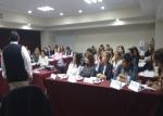 taller-la-neurofisiologia-del-amor-impartido-por-el-dr-eduardo-calixto-1