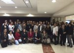 taller-la-neurofisiologia-del-amor-impartido-por-el-dr-eduardo-calixto-2